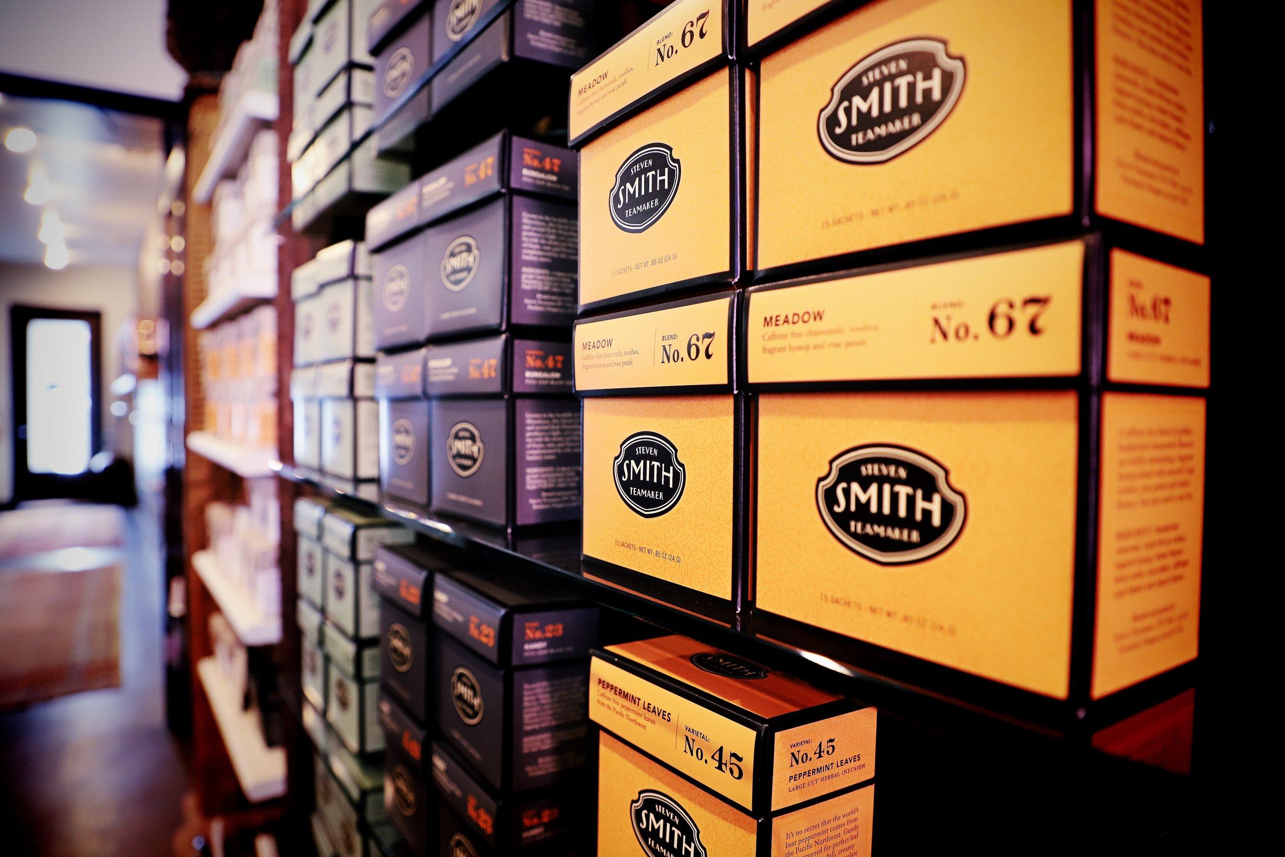 IMG_0102x Smith Tea.jpg