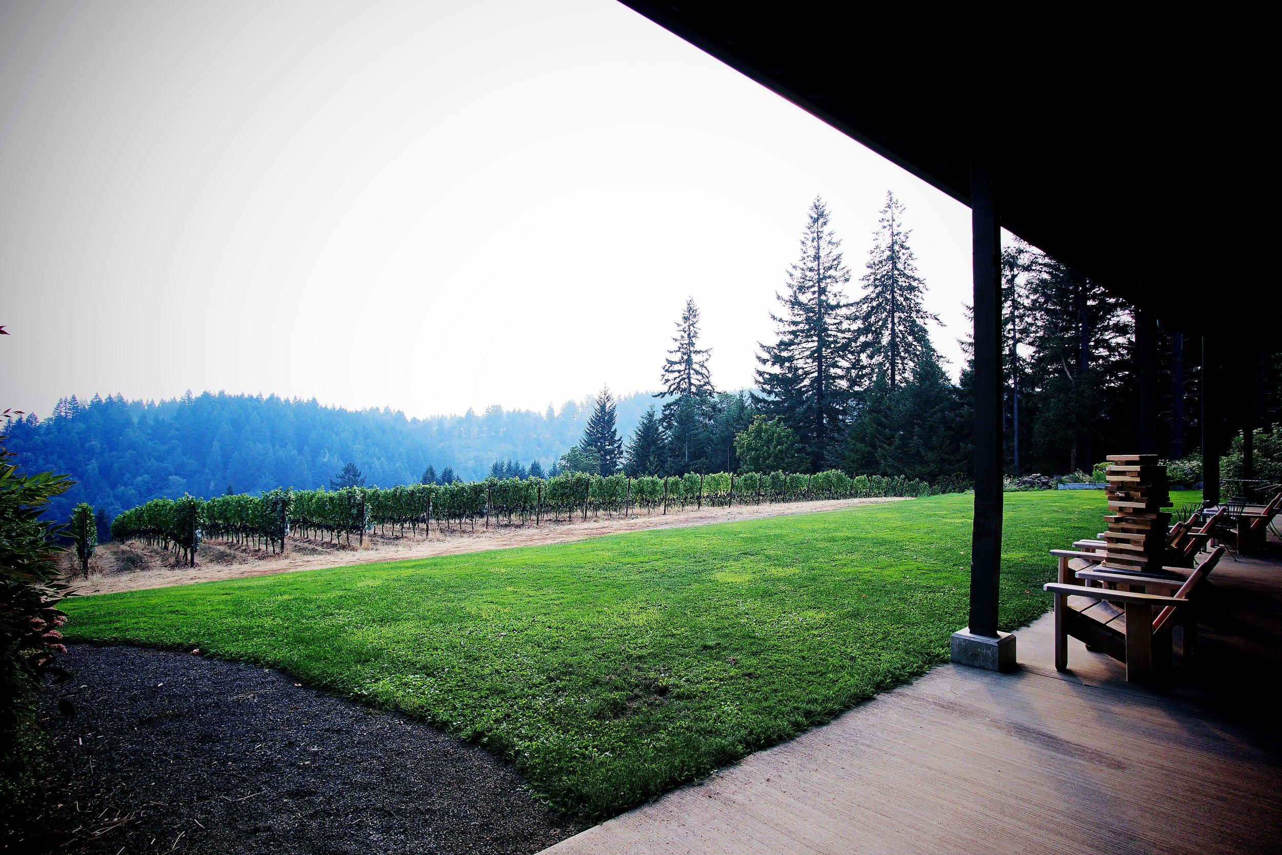 IMG_3638x Winery.jpg
