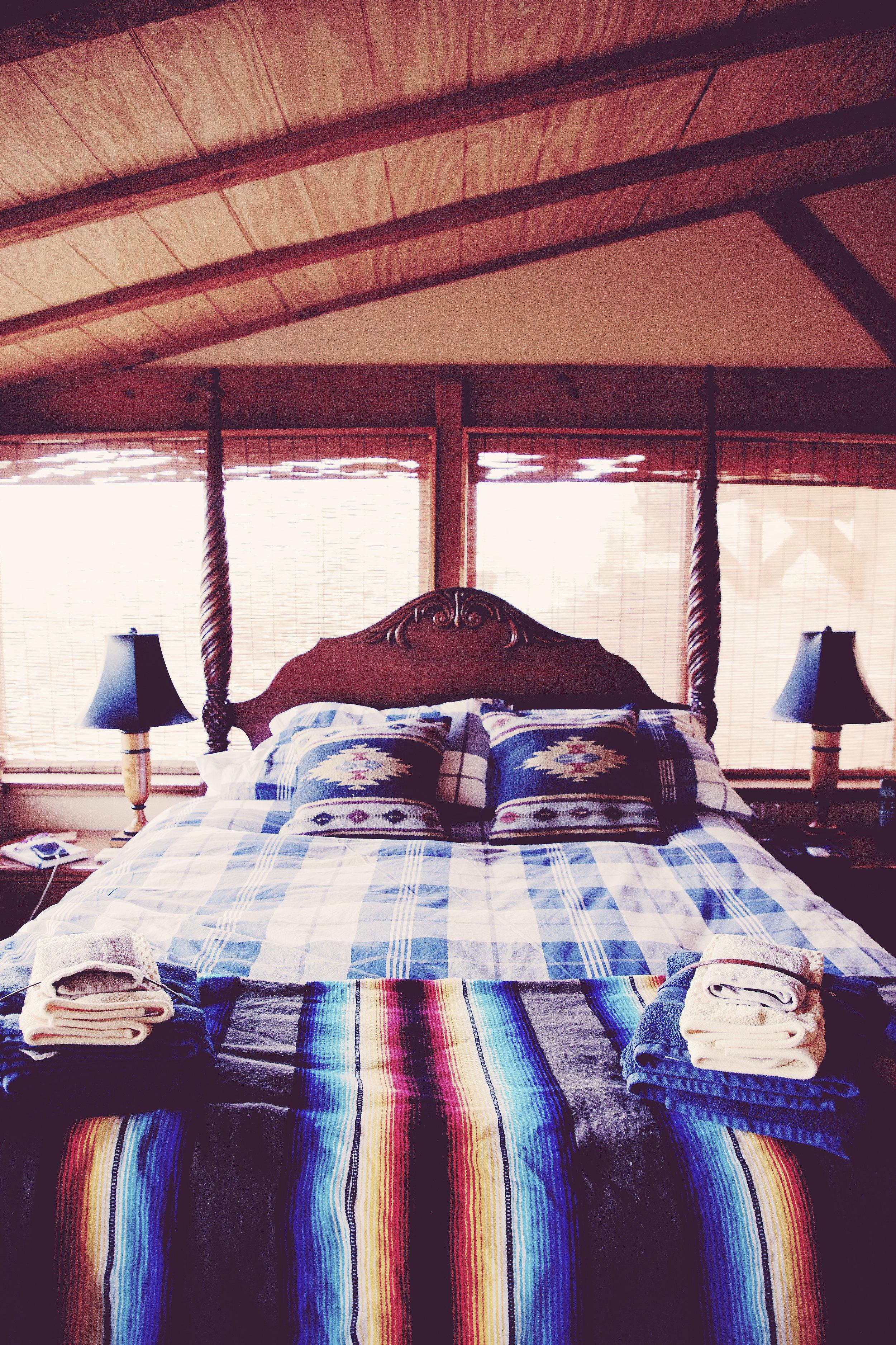 IMG_6283_x front bedroom.jpg