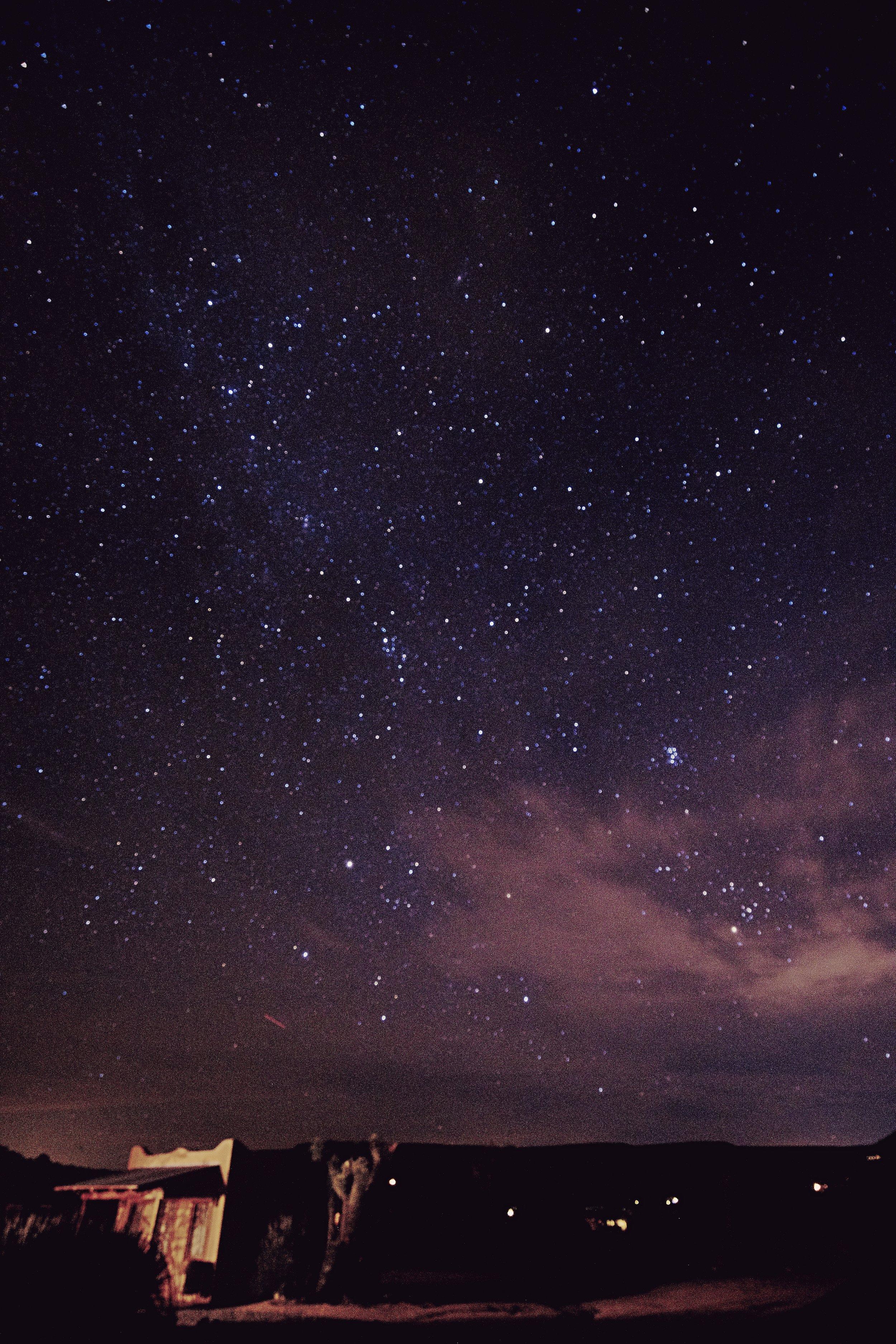 IMG_7183_x night sky 2.jpg