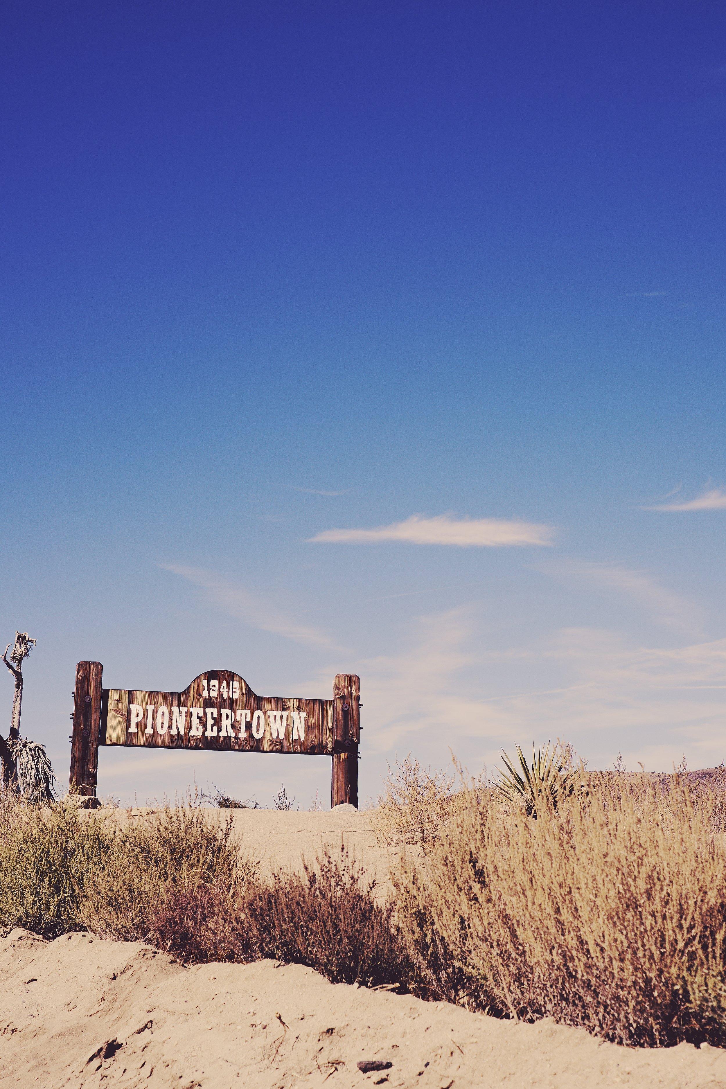IMG_6928_x pioneertown.jpg