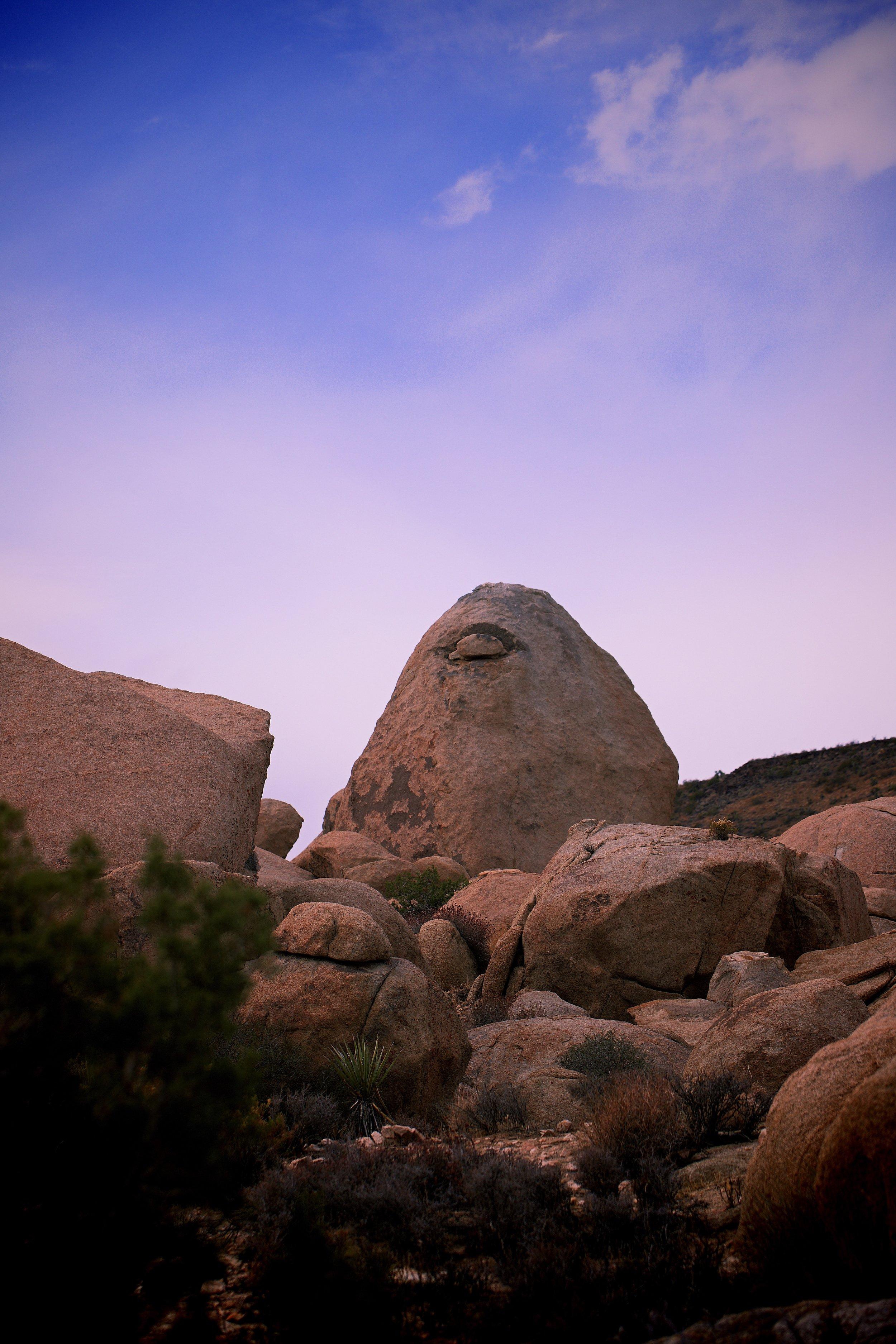 IMG_7344_x desert hike.jpg