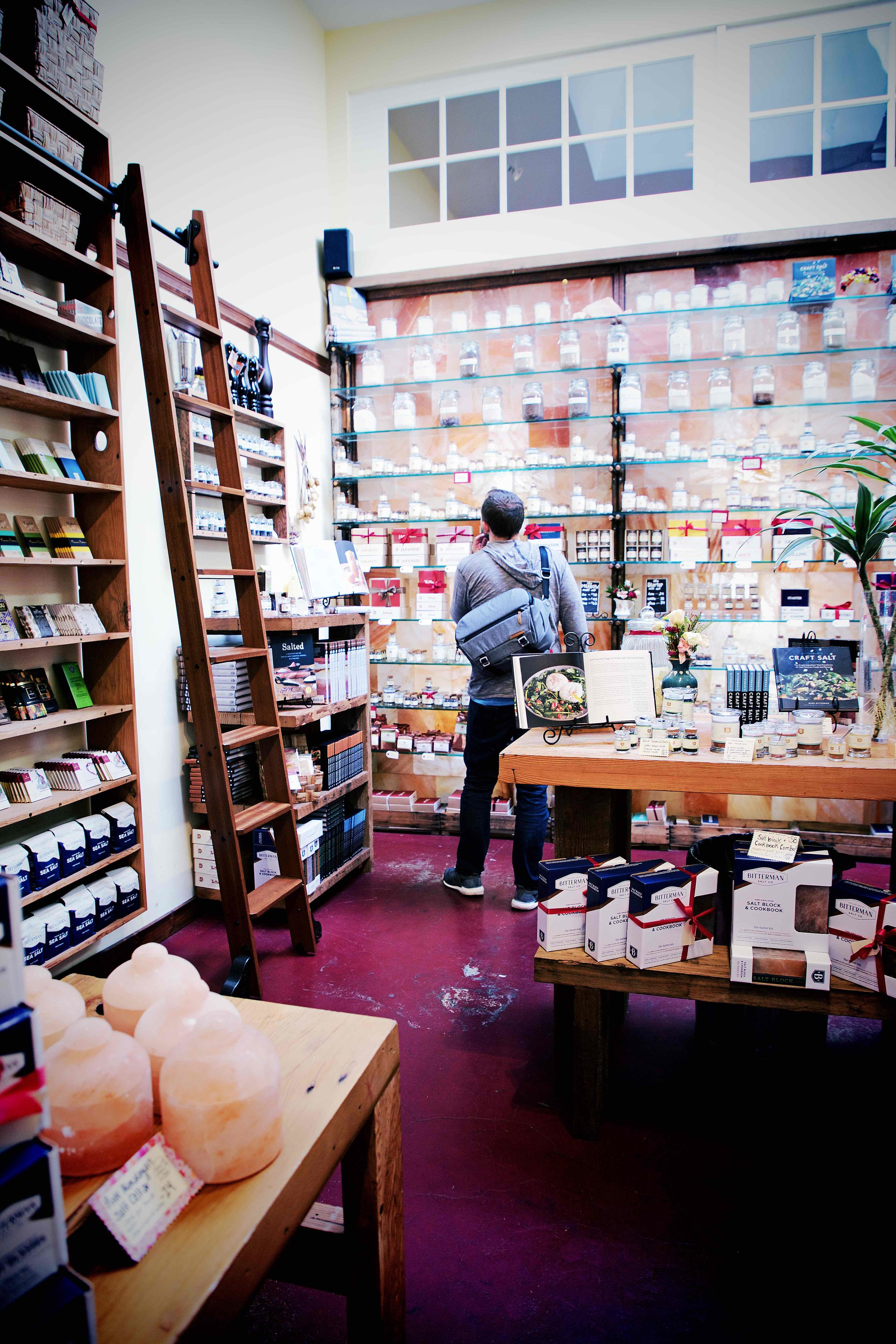 IMG_0223_x Salt Store.jpg