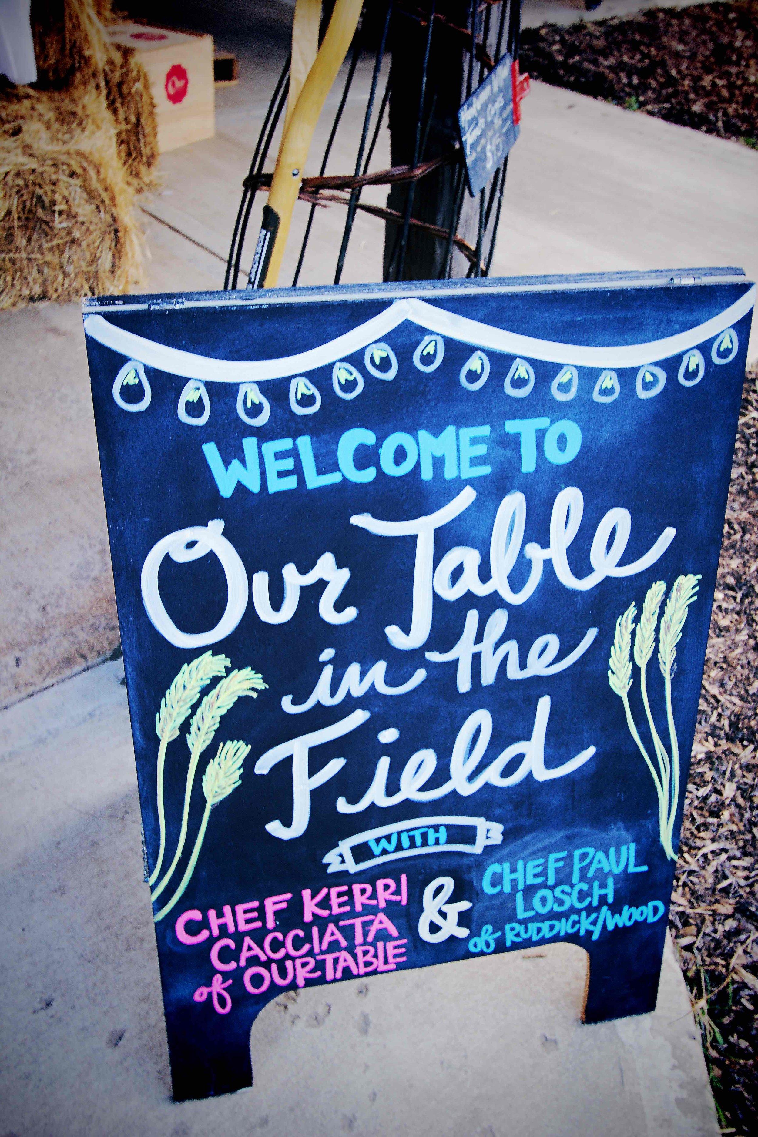 IMG_3668x Our Table_xx.jpg