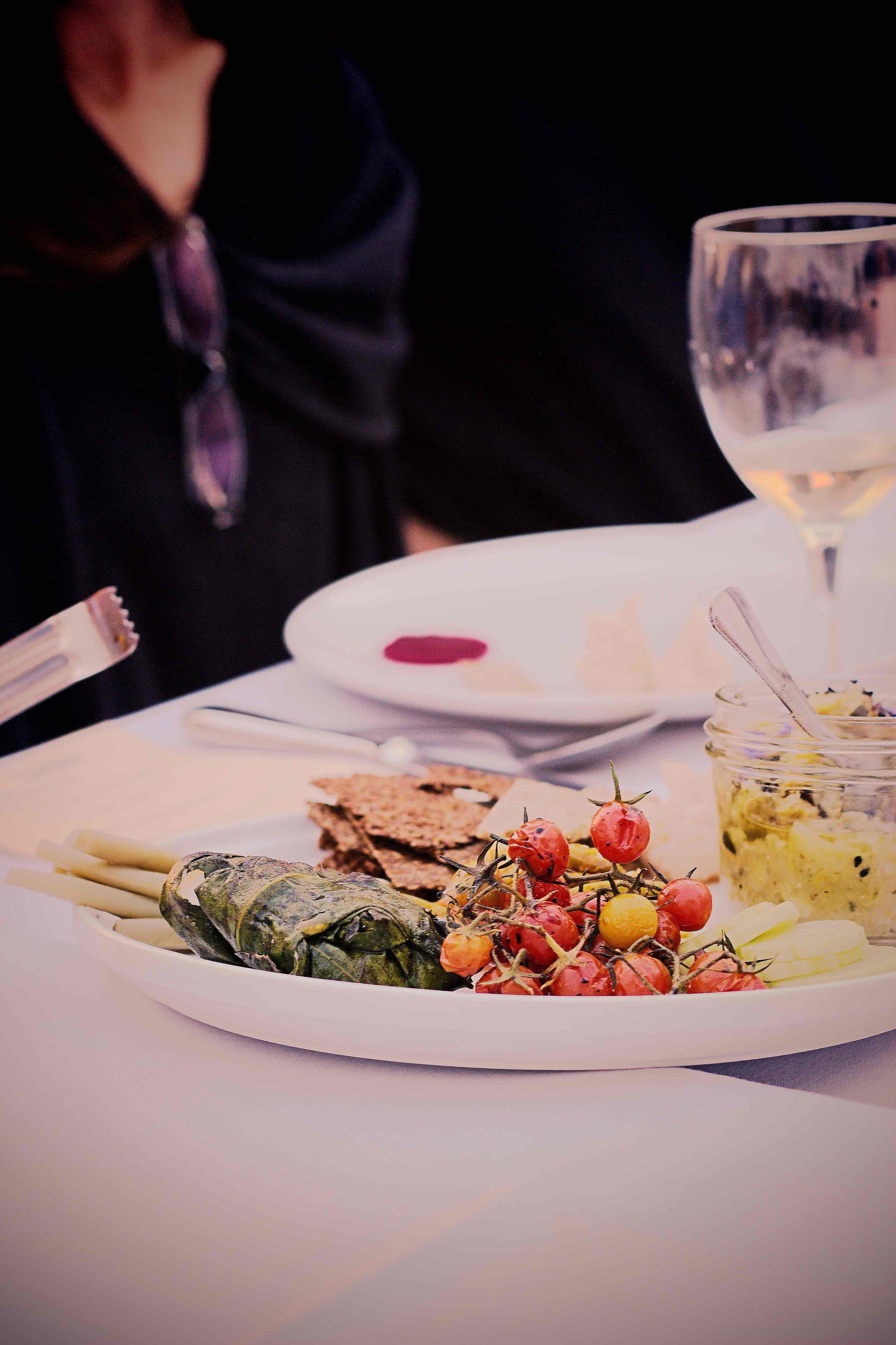IMG_3798x Our Table_xx.jpg