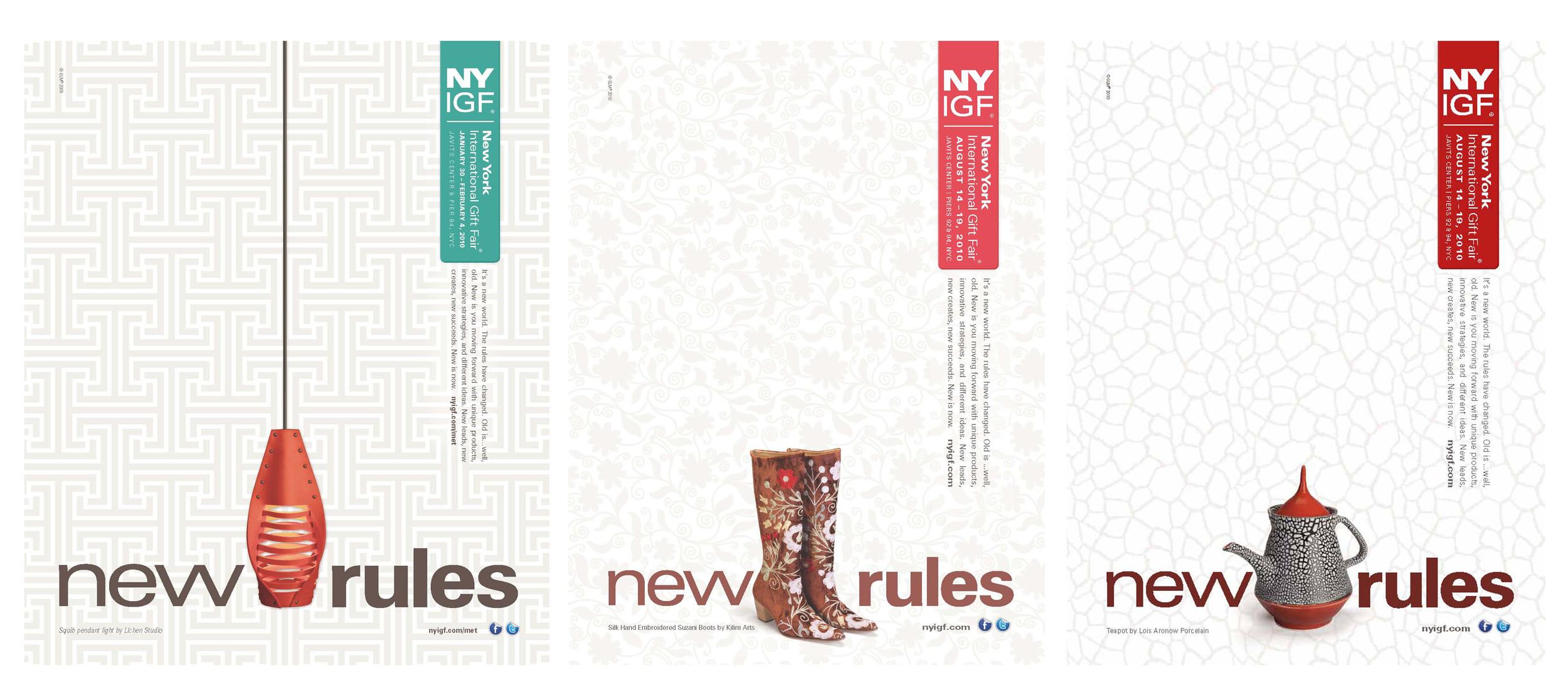 NYIGF.Catalog.3.jpg