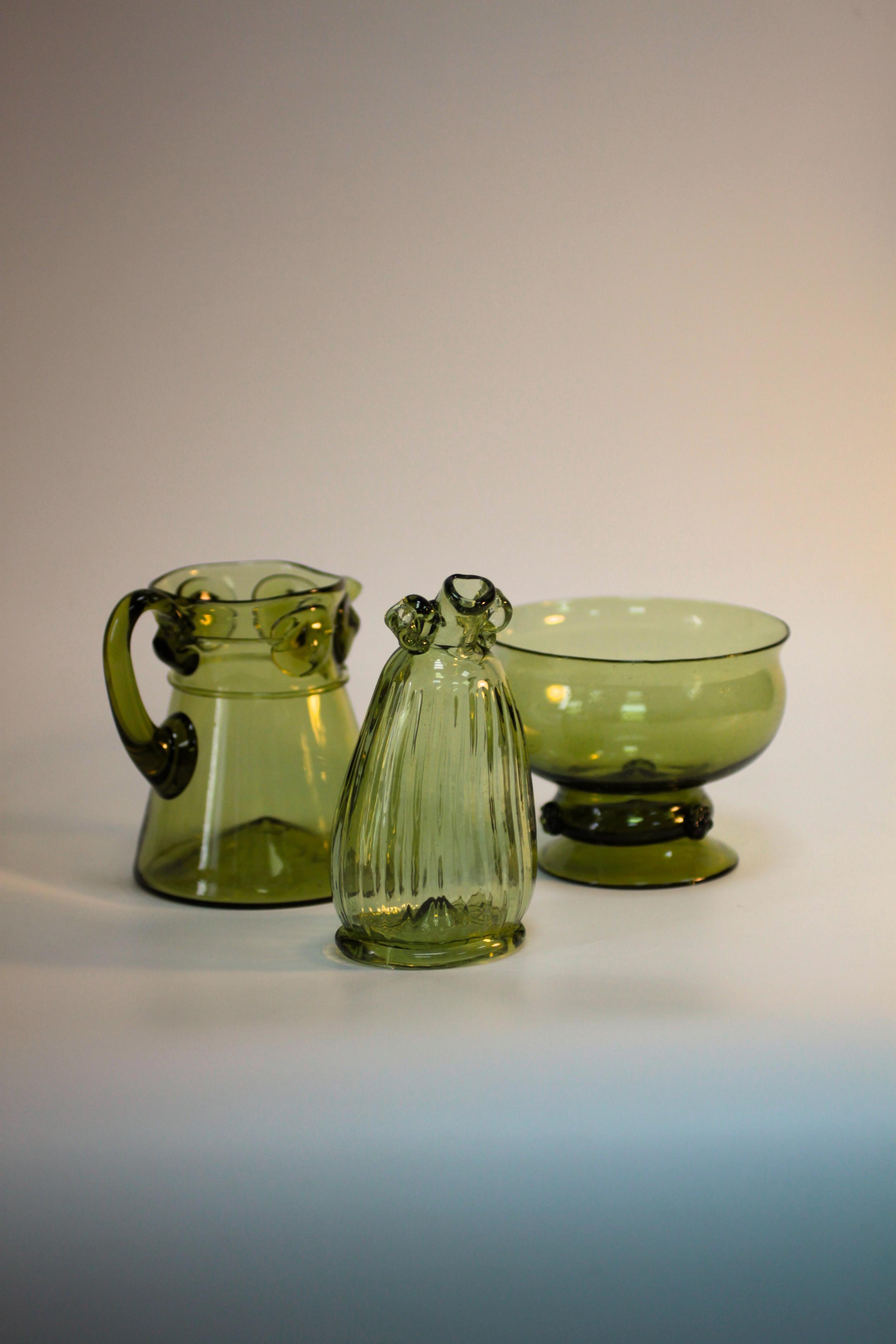 """Medieval collection for """"Shades of nature"""". Средневековая коллекция для """"Граней природы""""."""