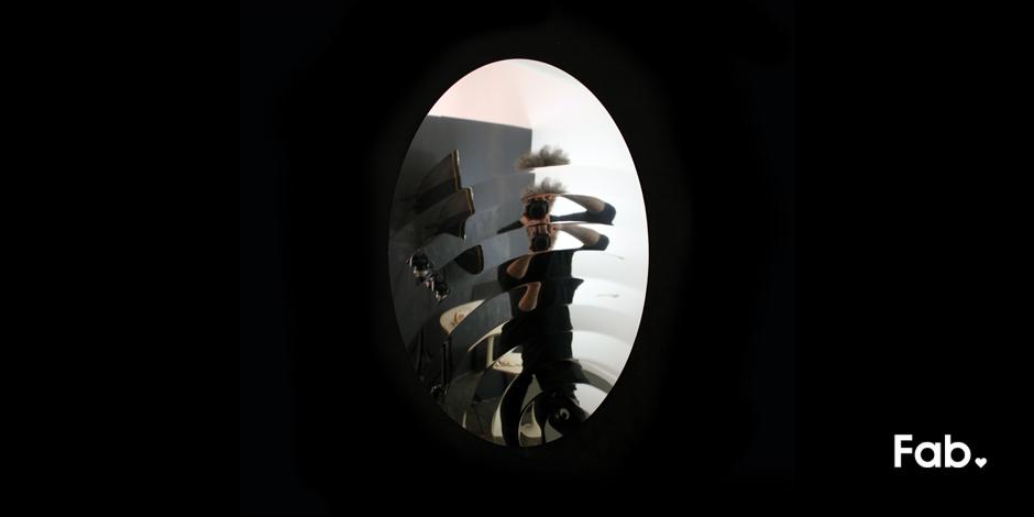 Ripple-Mirror-by-Brooks-Atwood-01-camera-web.jpg
