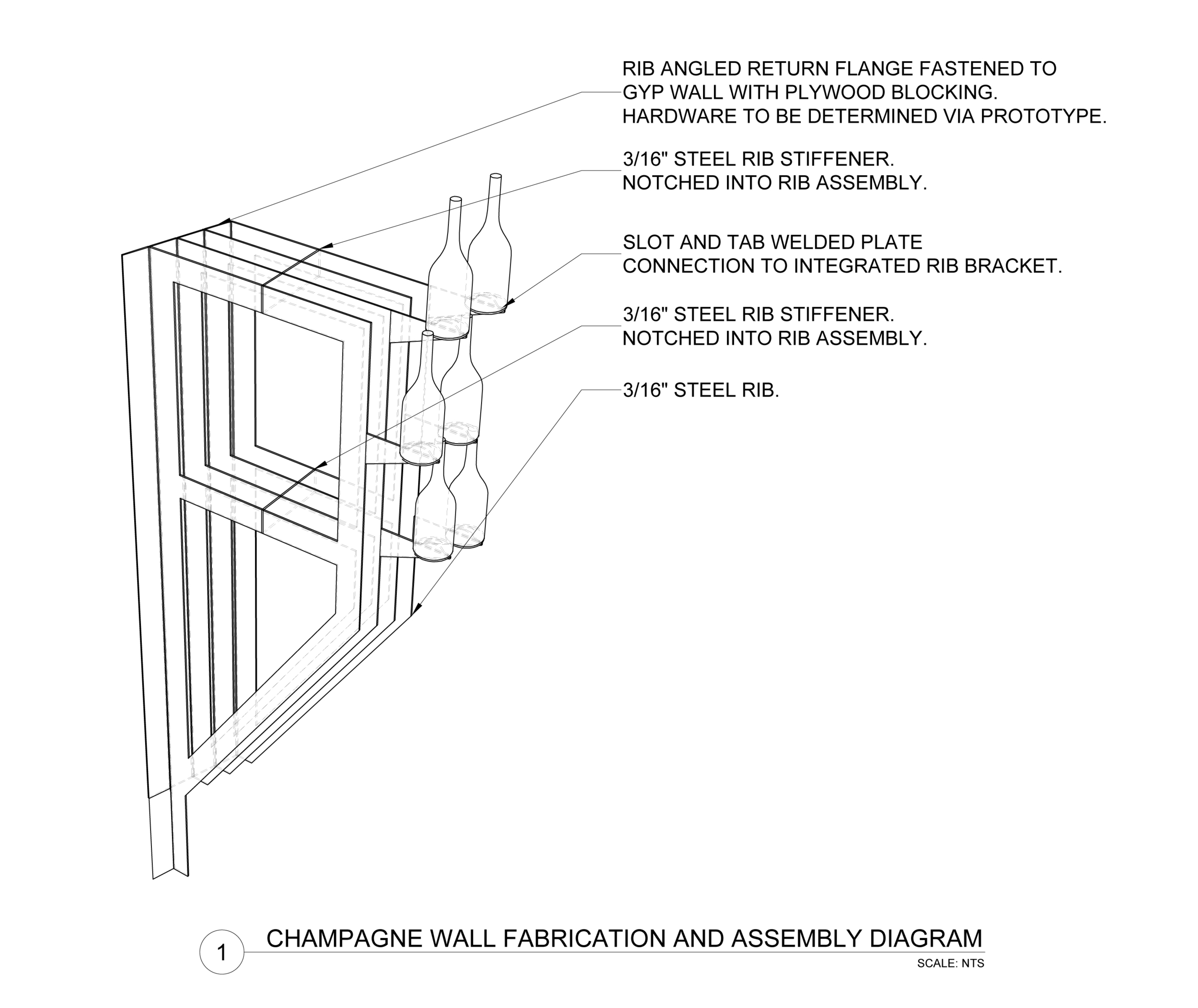 120815_SHOP_CHAMPAGNE WALL_FAB DIAGRAM.jpg
