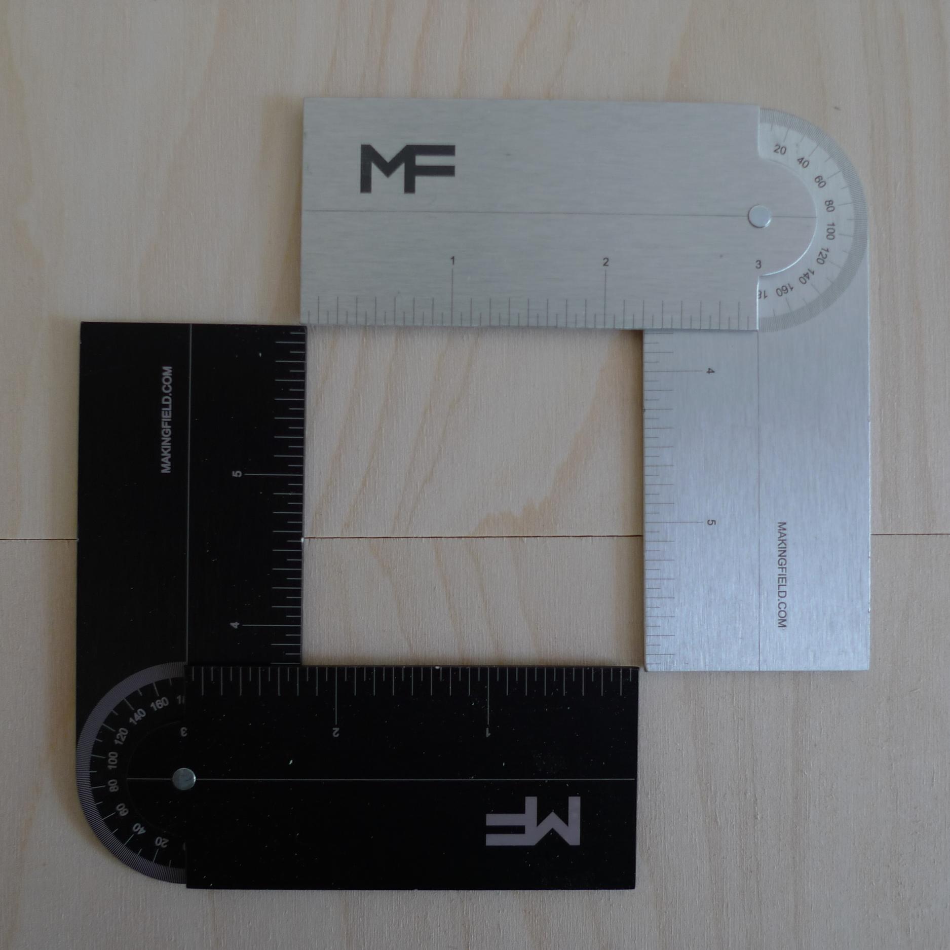 ruler 1.JPG