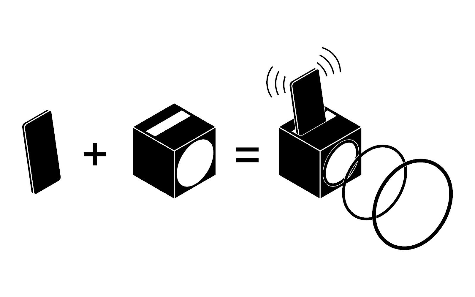 speaker image.jpg