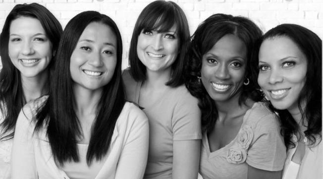 RDL-Women-United-BW.jpg