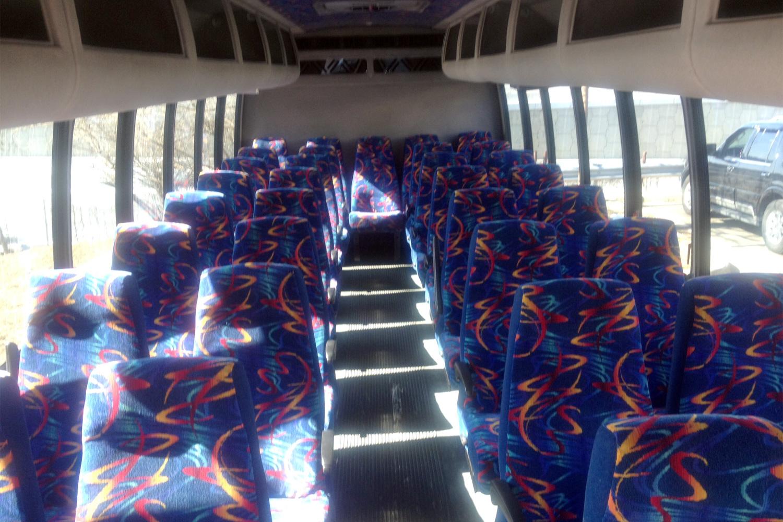 sarakel-limo-large-bus-interior.jpg