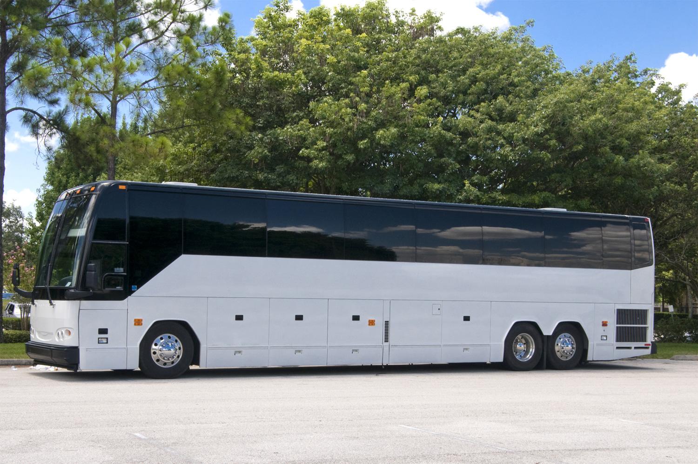 white-coach-bus.jpg