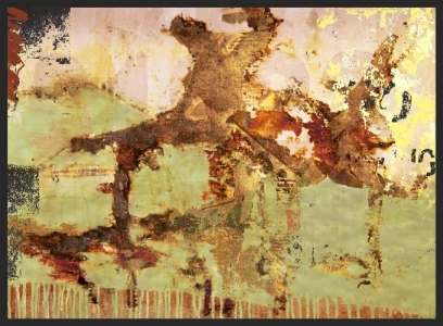 abstract tree trunk 1 2014  https://alan-hopwood-679e.squarespace.com/