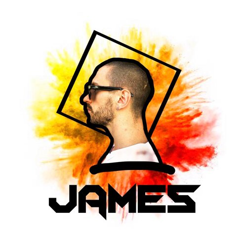 James picture from website.jpeg