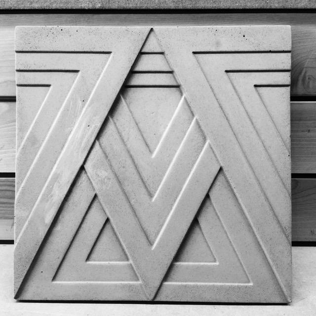 Concrete_Tile_Mold_ - 3.jpg