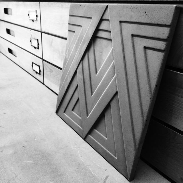 Concrete_Tile_Mold_ - 4.jpg