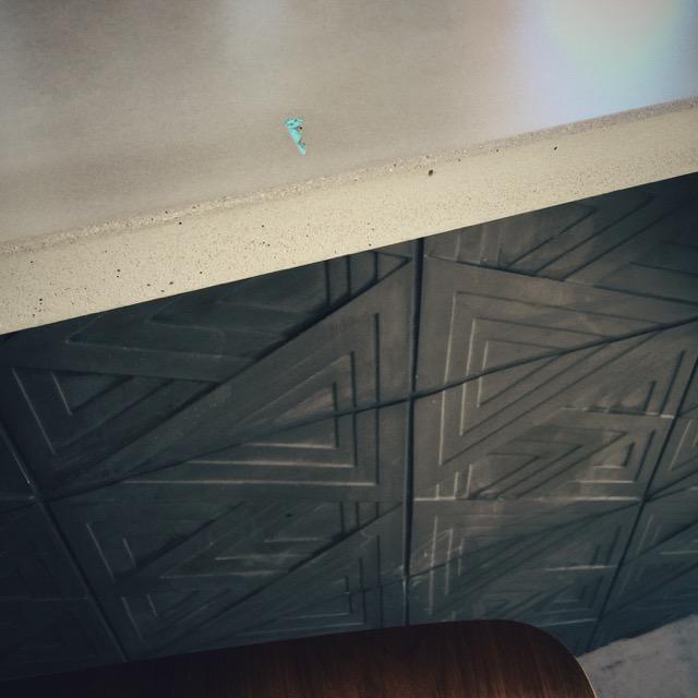 Concrete_Tile_Mold_ - 6.jpg