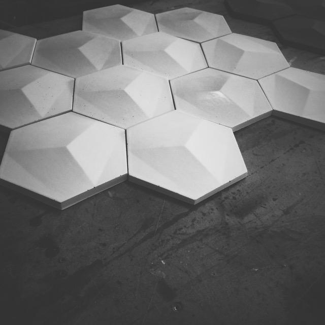 Concrete_Tile_Mold_ - 7.jpg