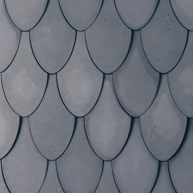 Concrete_Tile_Mold_ - 12.jpg