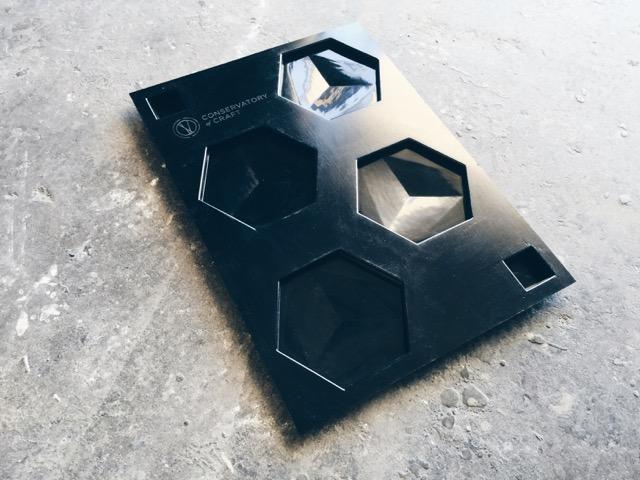 Concrete_Tile_Mold_ - 15.jpg
