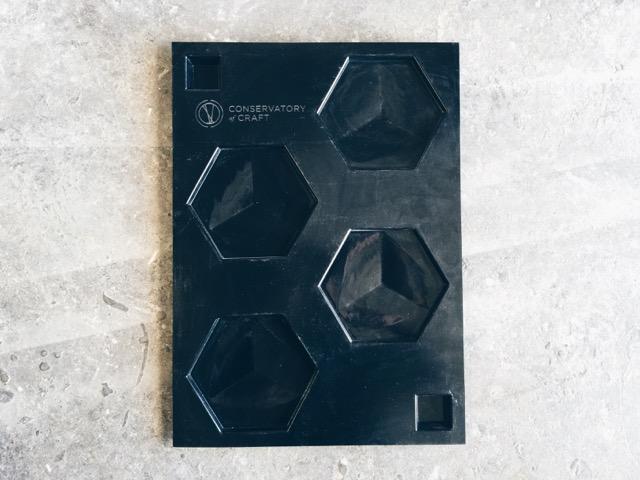 Concrete_Tile_Mold_ - 16.jpg