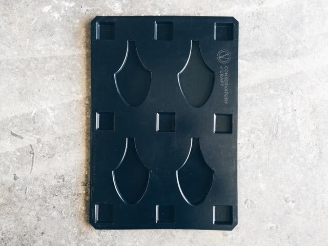 Concrete_Tile_Mold_ - 17.jpg
