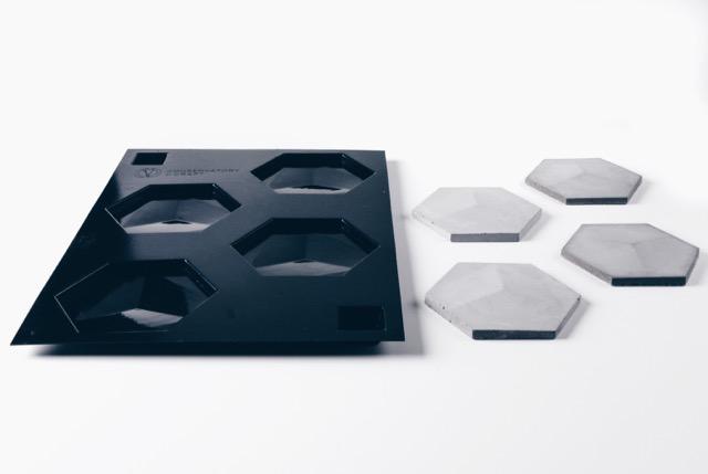 Concrete_Tile_Mold_ - 23.jpg