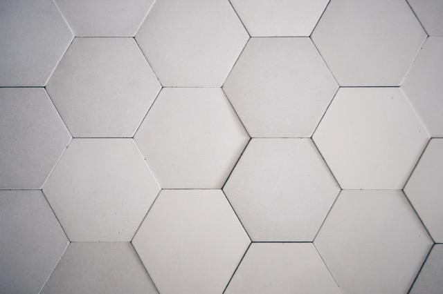 EXAGONI_Concrete_Tile_Mold_ - 2.jpg