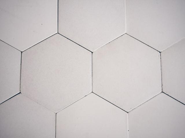 EXAGONI_Concrete_Tile_Mold_ - 5.jpg