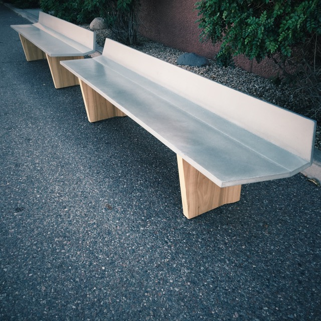 Concrete_Furniture_Design_Workshop_ - 5.jpg