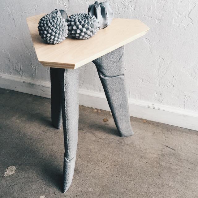 Concrete Furniture Design Workshop Concrete Design School
