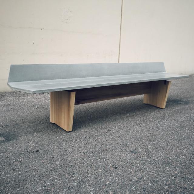 Concrete_Furniture_Design_Workshop_ - 2.jpg