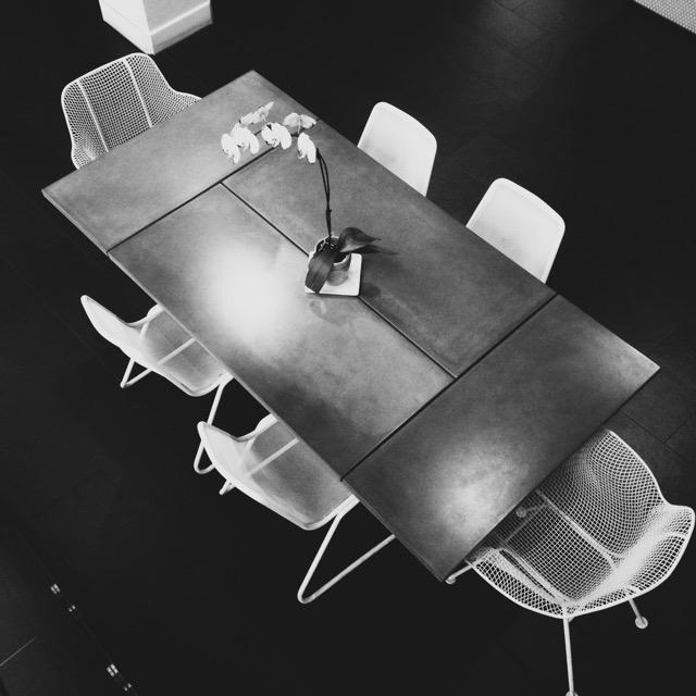 Concrete_Furniture_Design_Workshop_ - 1.jpg