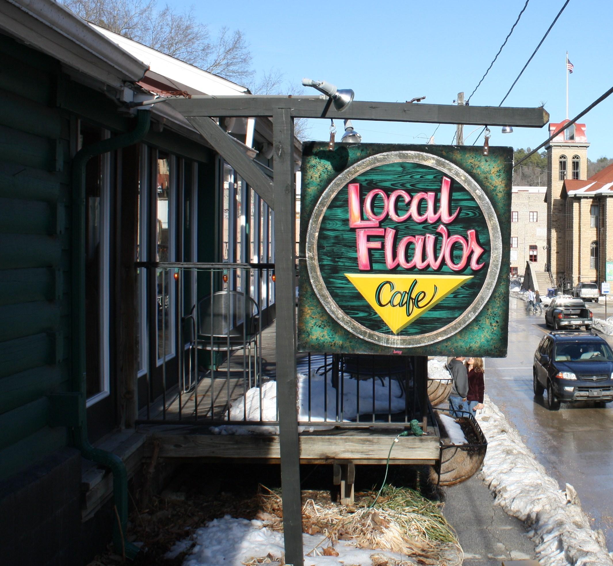 local flavor 1.jpg