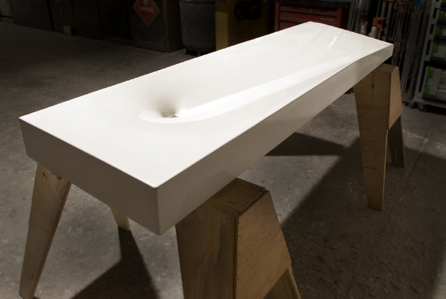 Brandon_Gore_Fabric_Forming_Concrete_Sink4972.JPG