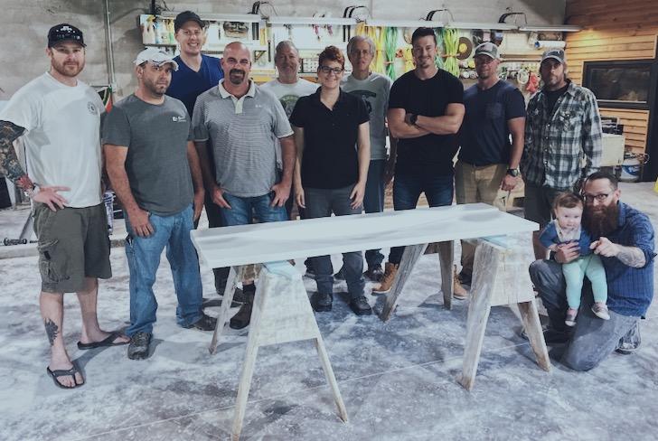may-2018-concrete-gfrc-training-workshop-1229.JPG
