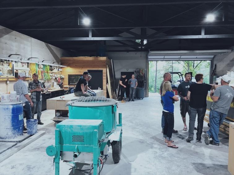 may-2018-concrete-gfrc-training-workshop-1240.JPG