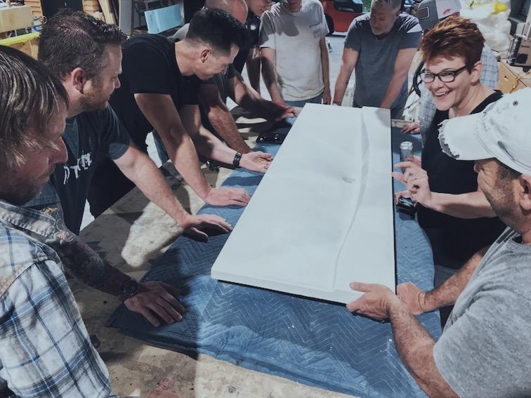 may-2018-concrete-gfrc-training-workshop-1242.JPG