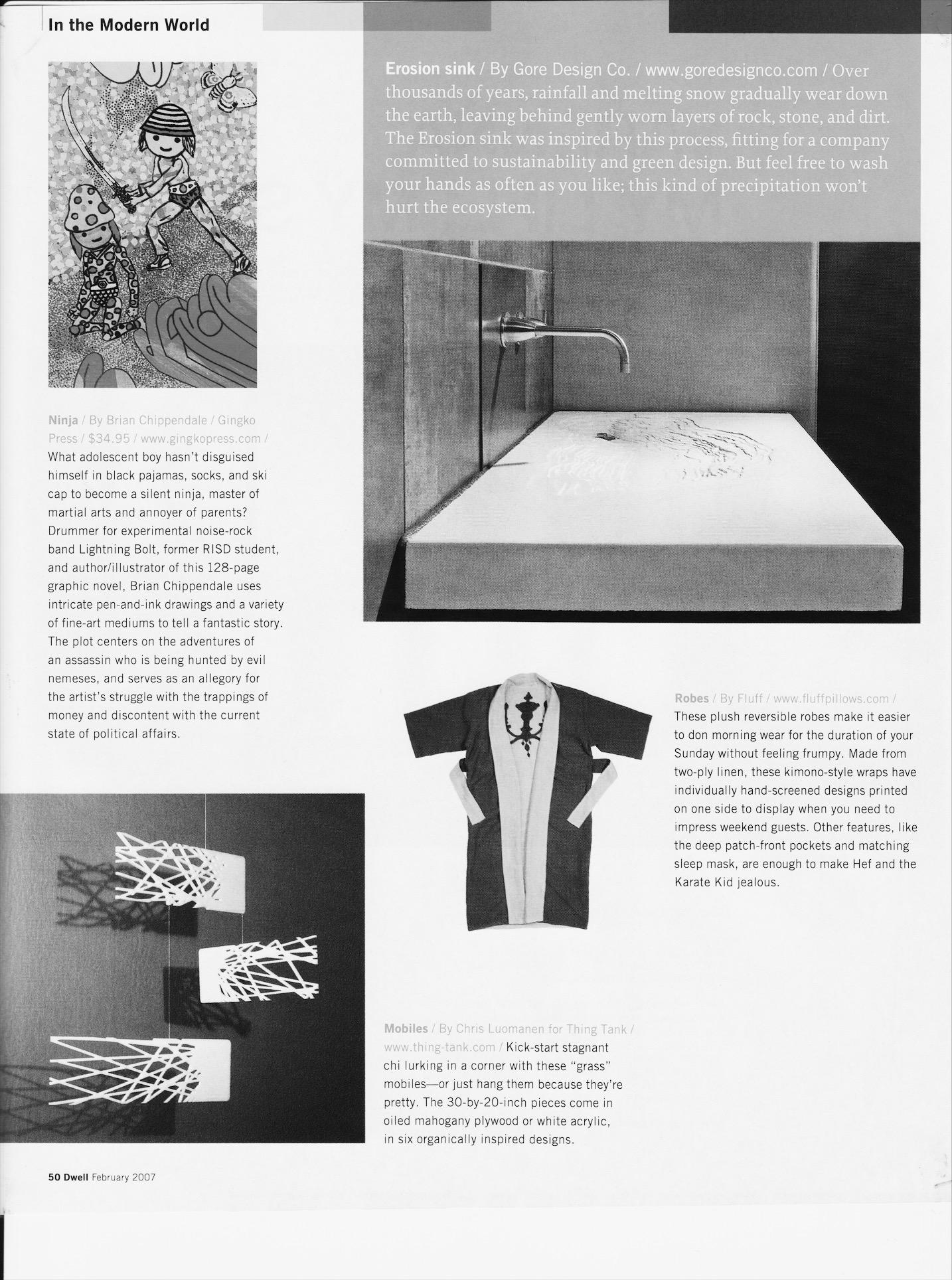 brandon-gore-dwell-magazine-erosion-sink-2.JPG