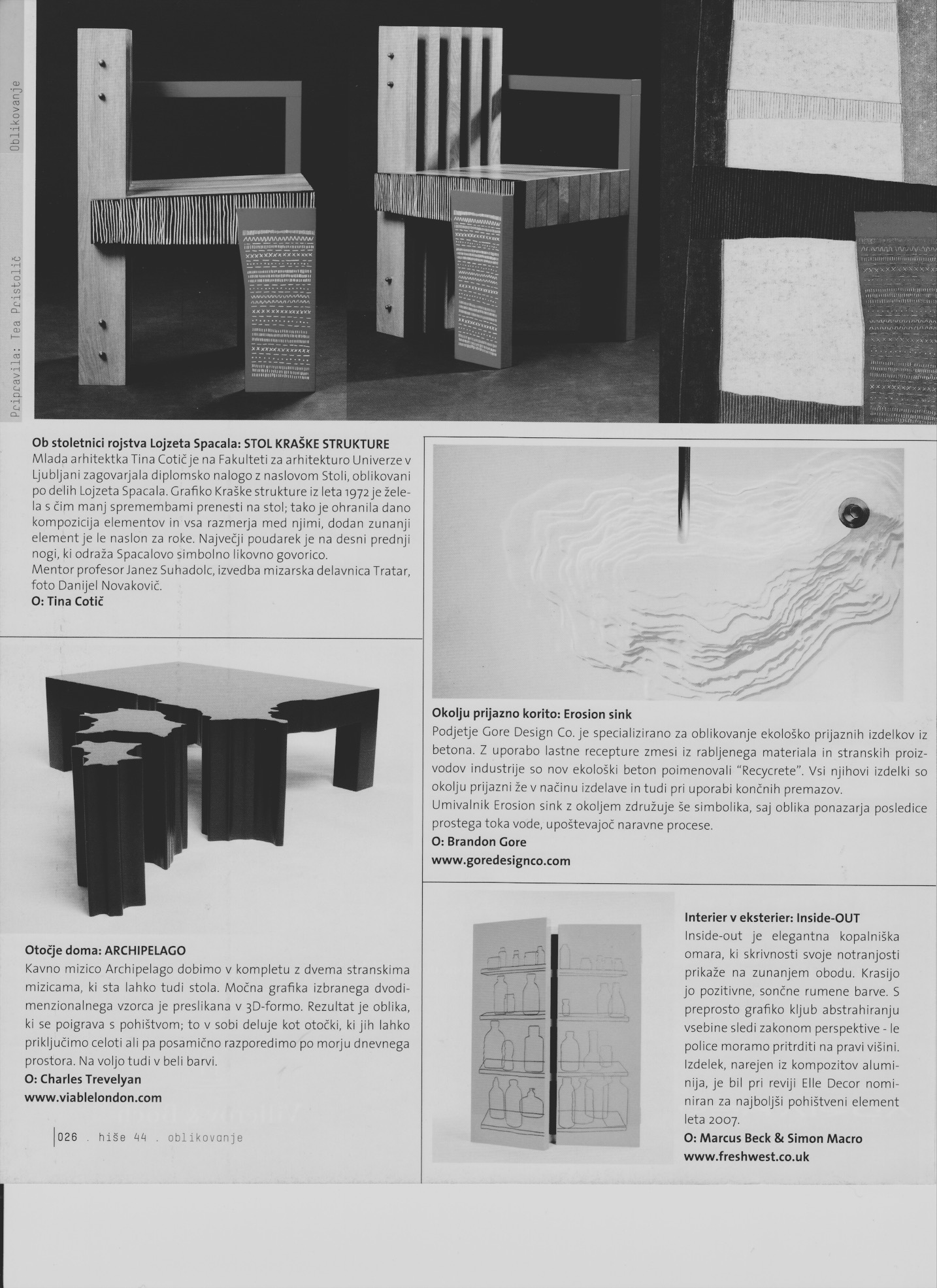 brandon-gore-print-publications-concrete-7079.JPG