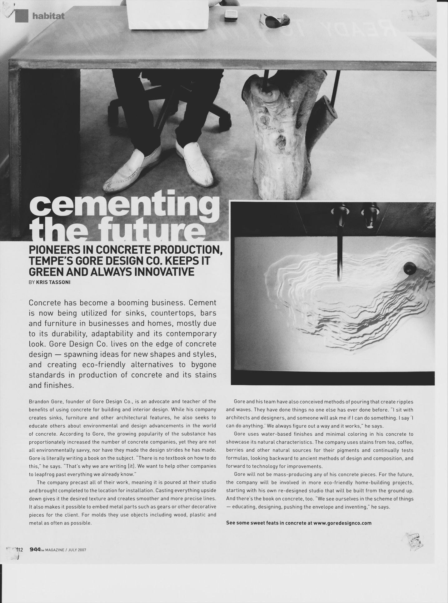 brandon-gore-print-publications-concrete-7080.JPG