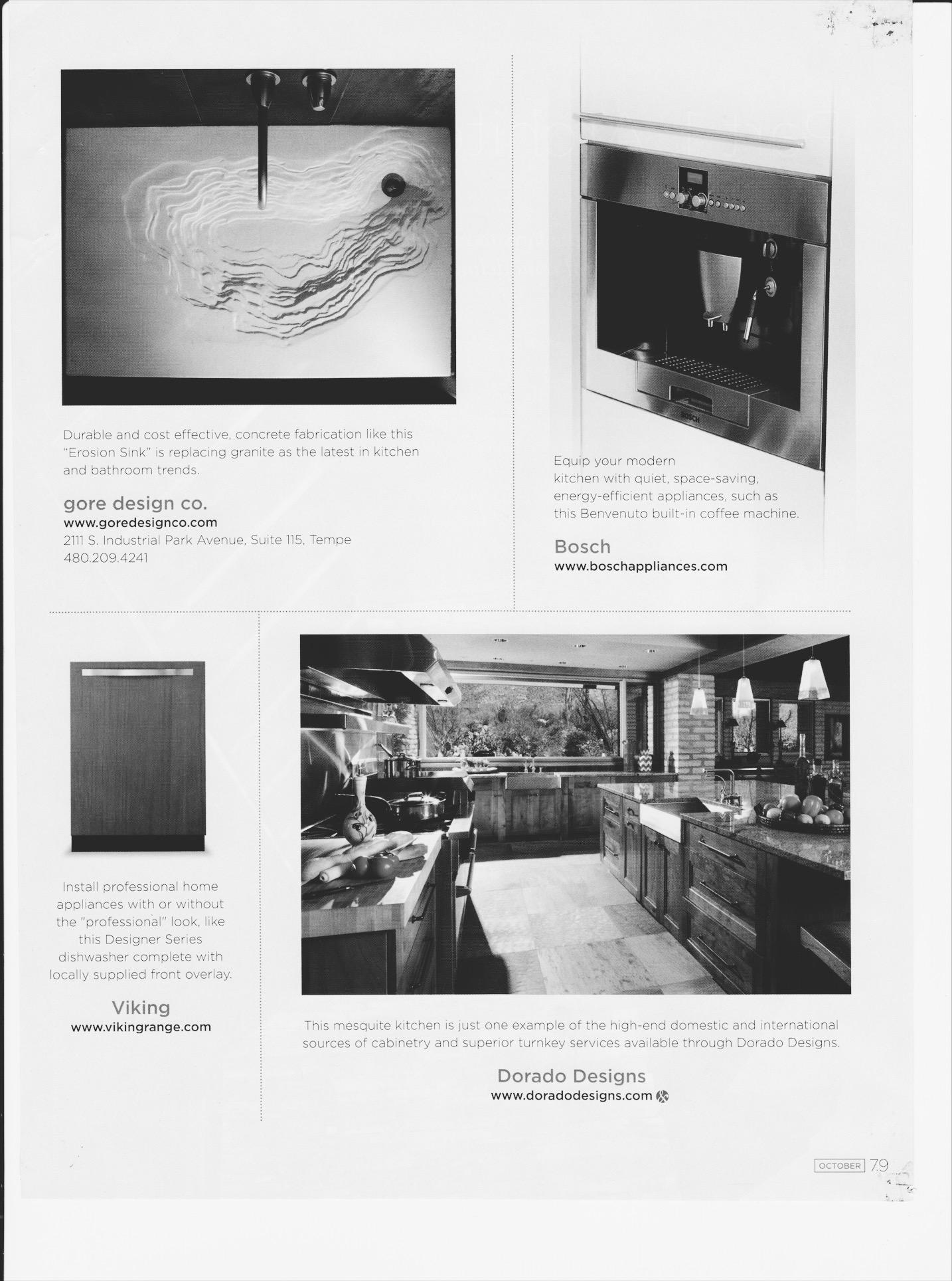 brandon-gore-print-publications-concrete-7081 2.JPG