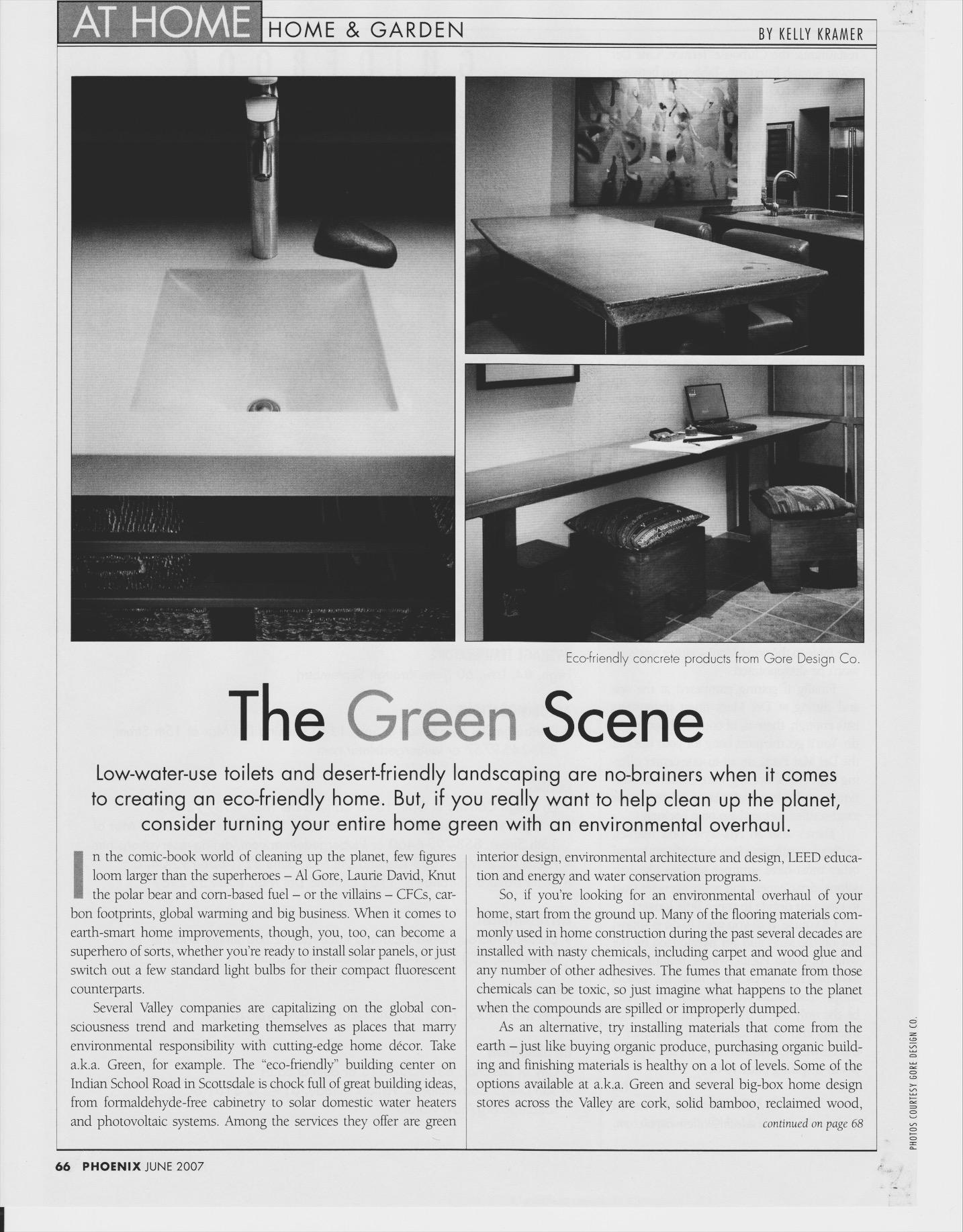 brandon-gore-print-publications-concrete-7082.JPG