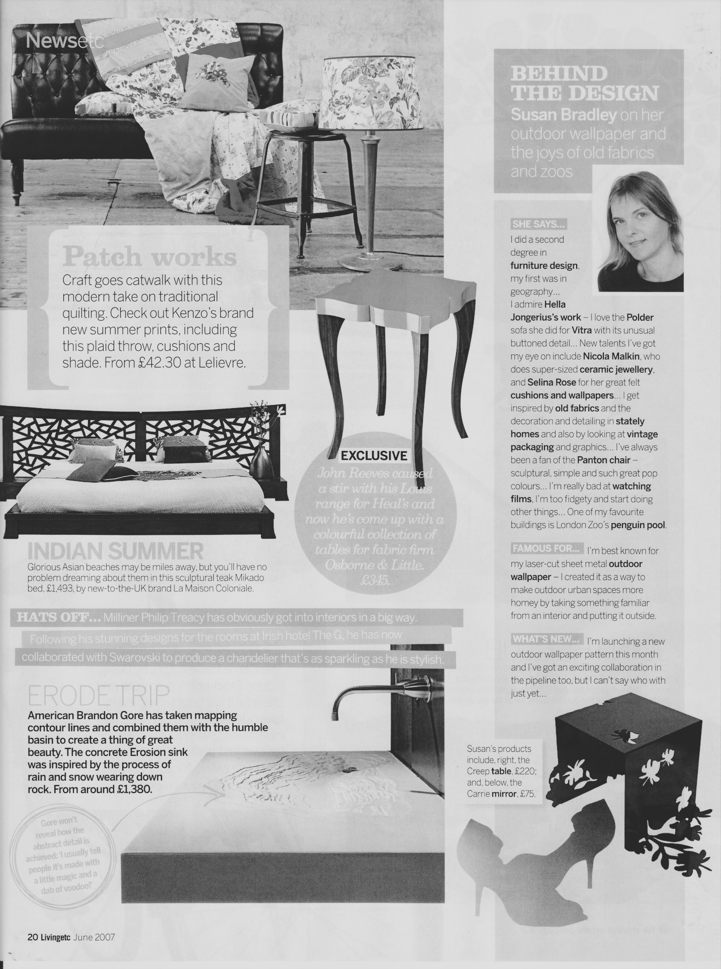brandon-gore-print-publications-concrete-7083.JPG