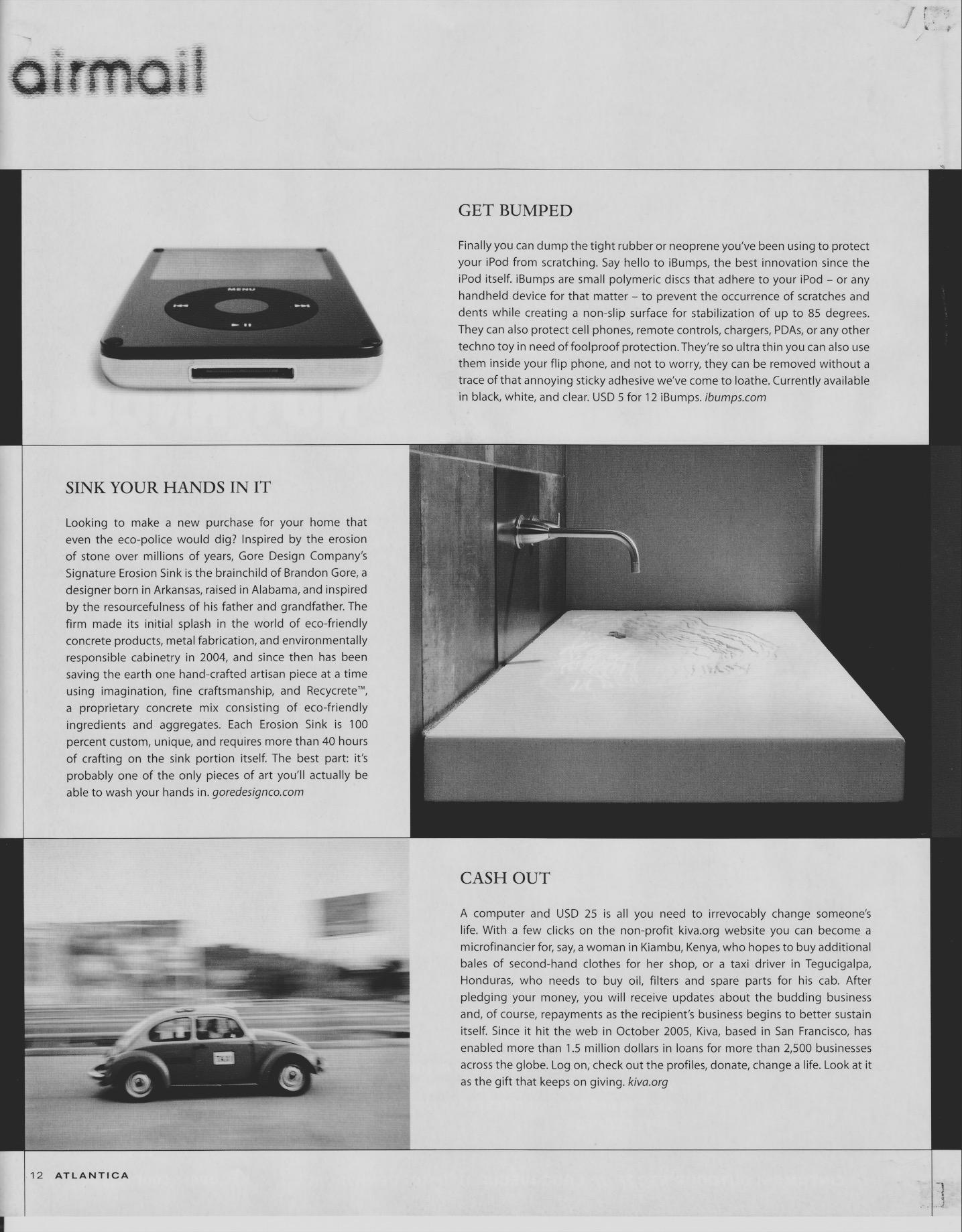 brandon-gore-print-publications-concrete-7084.JPG