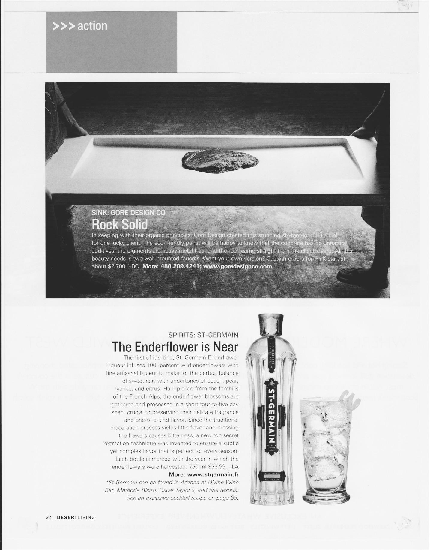 brandon-gore-print-publications-concrete-7085.JPG