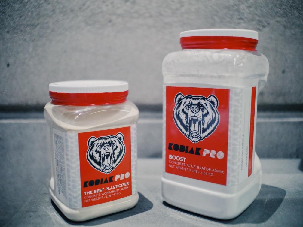 Kodiak-Pro-High-Perfromance-Concrete-Admix-1.JPG