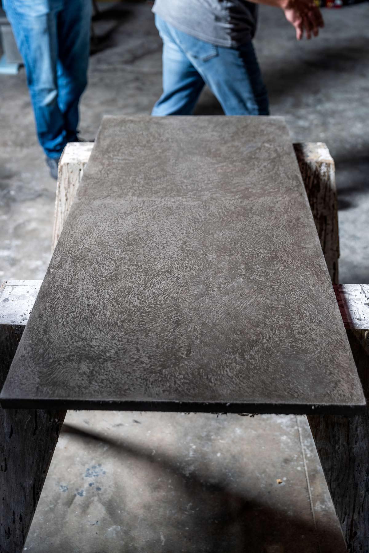 Concrete-Design-School-Workshop-Spring-2019-7.jpg